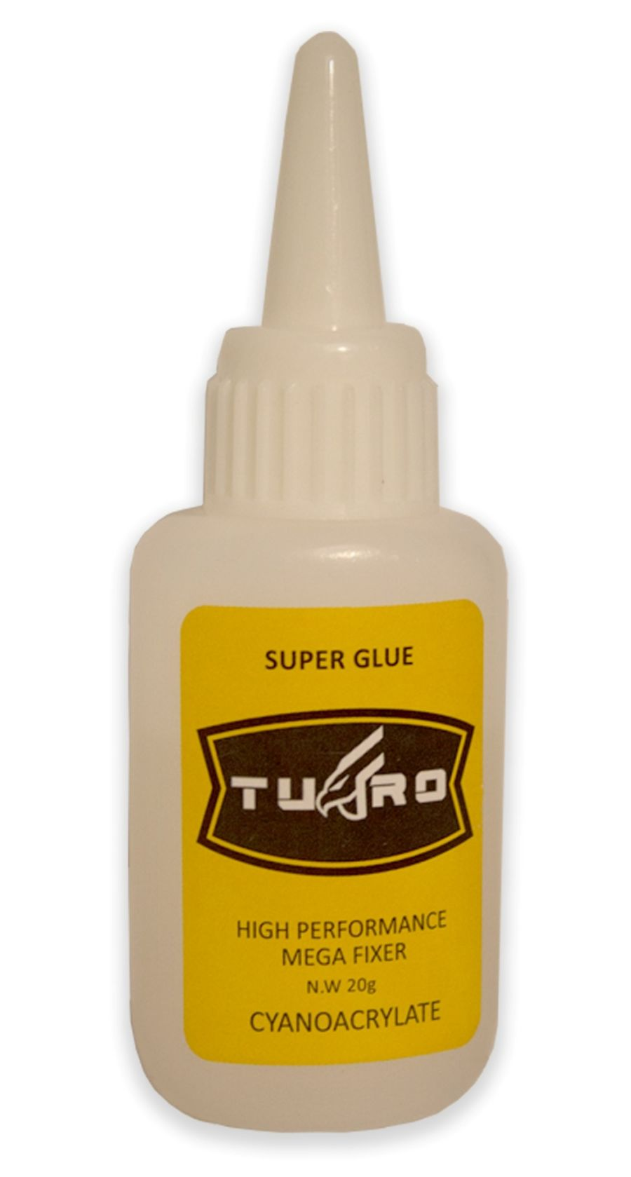 20G Extra Strong Superglue