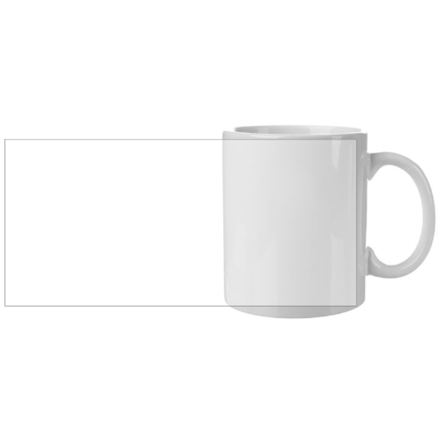 Mother's Create Your Own Mugs 31 designs to choose from