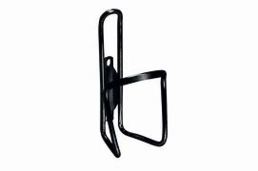 Raleigh basic bottle cage