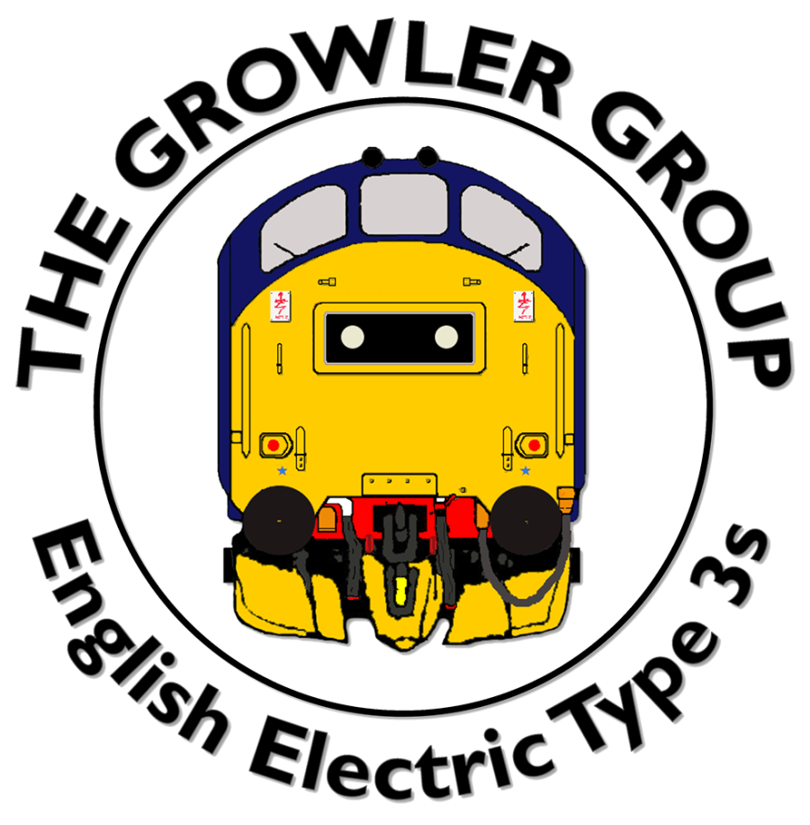 Growler Group Shop