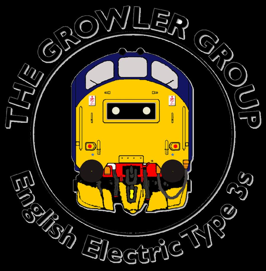 Growler Group Shop