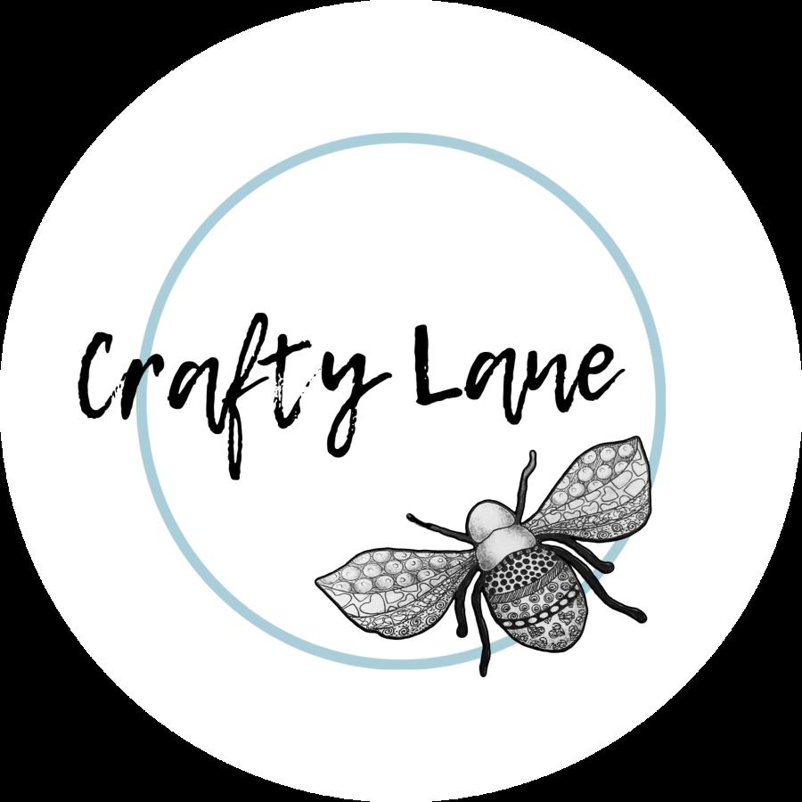 Crafty Lane
