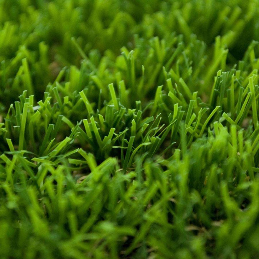 Hawaii 40mm Artificial Grass 1980gsm Straight Blades £10m2