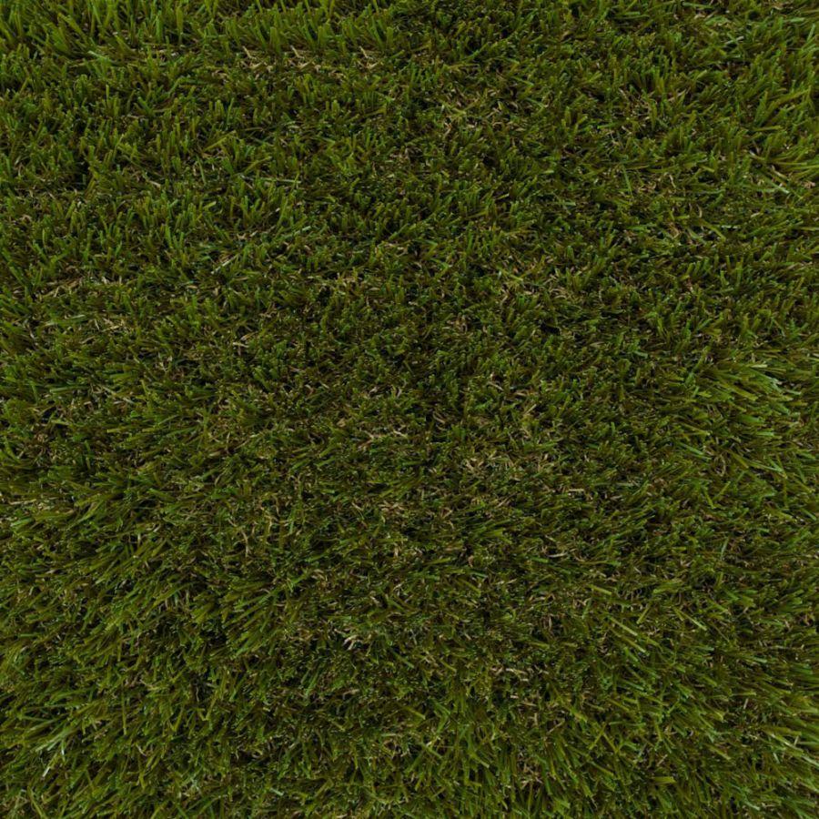 Cape Verde 40mm realistic artificial grass