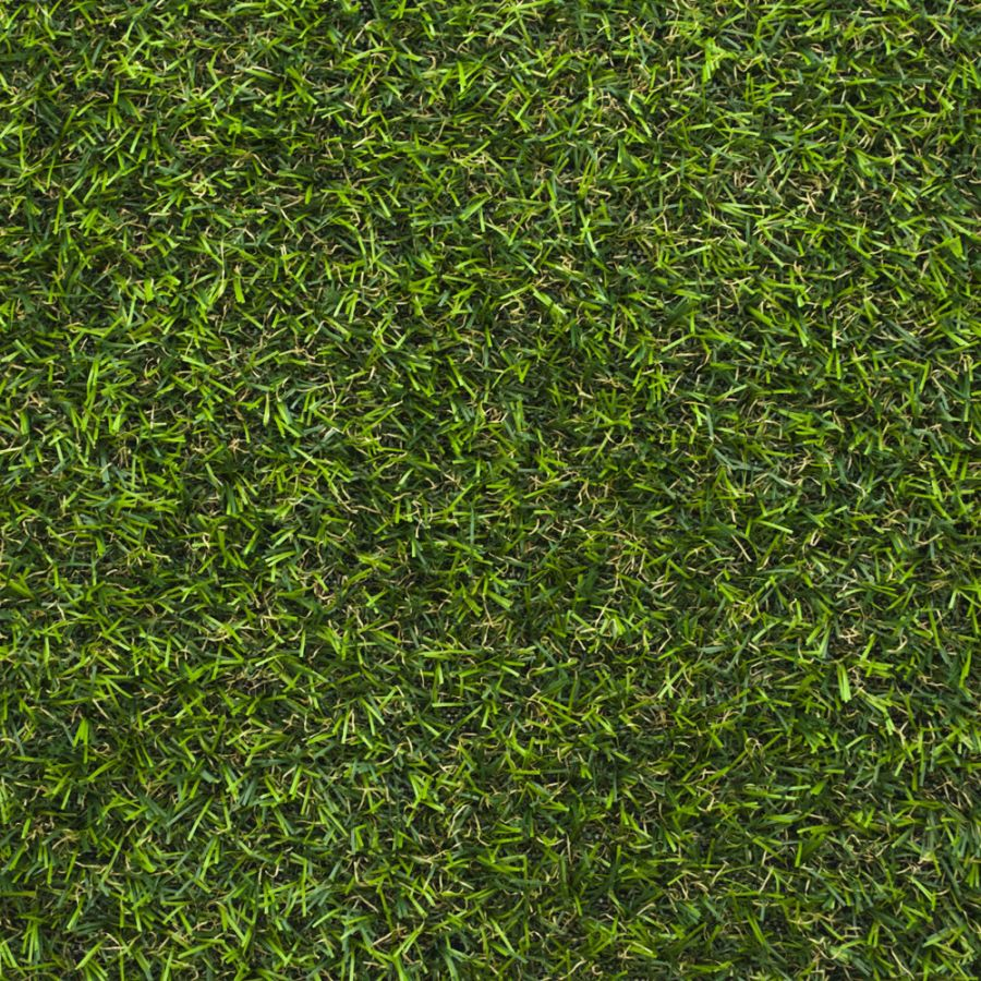 New Watercress 19mm a great value, good looking synthetic grass £7.99 per square metre