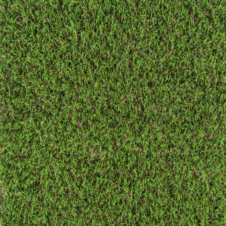 Savoy Park 25mm thick  grass Now only £12.99 per square metre (RRP £16.99)