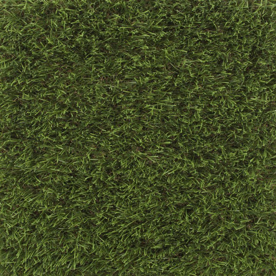 Estate 47mm Artificial Grass Sale £19.99 per M²    (RRP £25.99 M² save £6 per square metre!)
