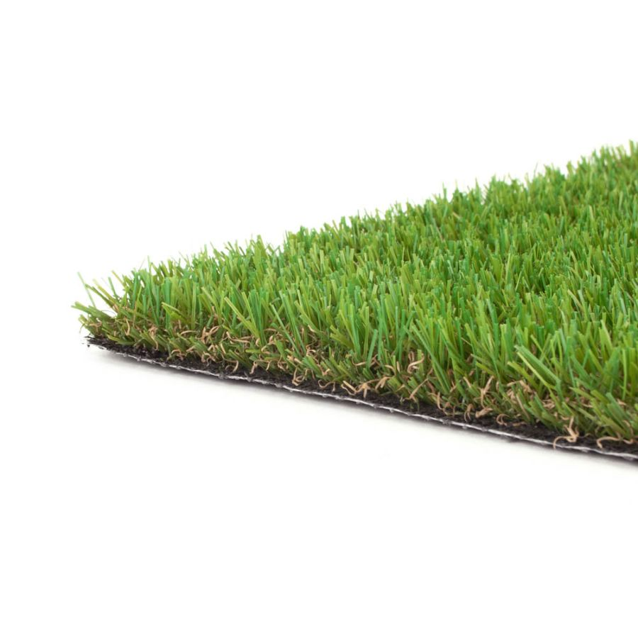 Roll End (Park) 25mm Thick size 4m x 1m only £40