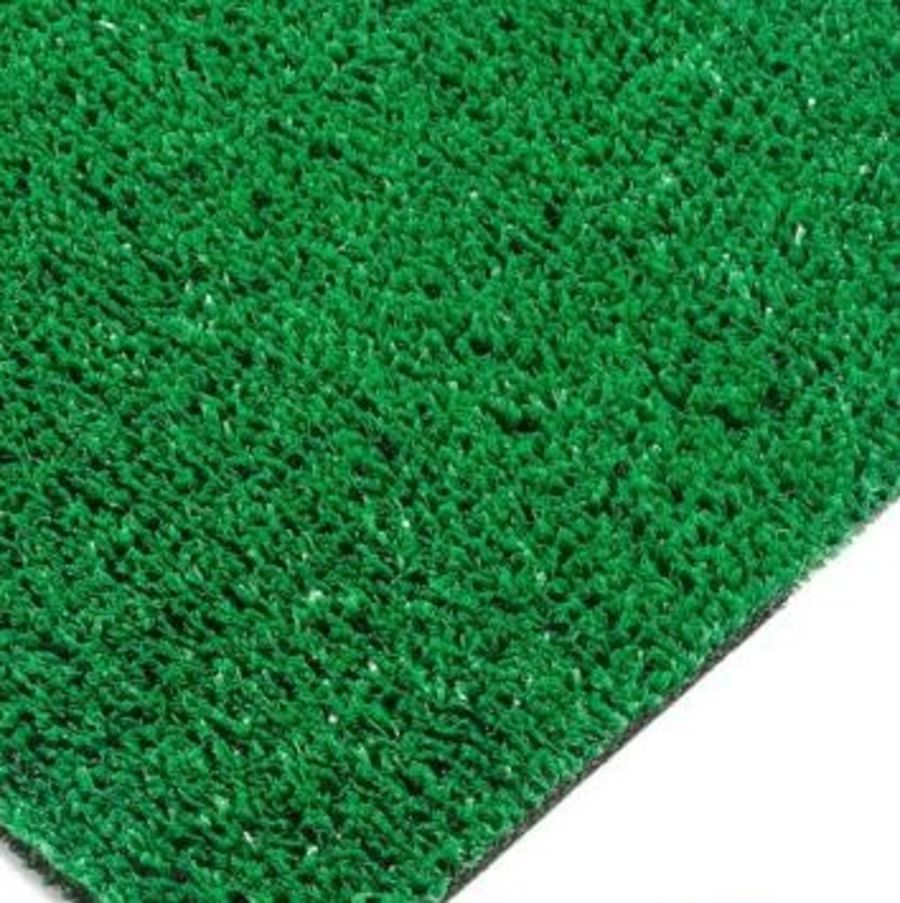 The Flagship Top of the Range Easigrass Mayfair