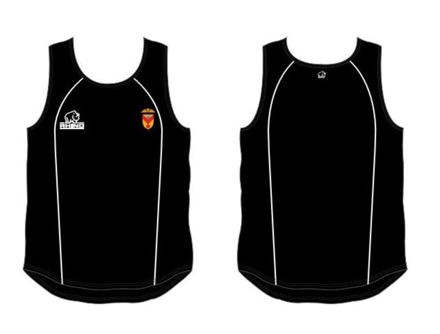 Rio Training Vest