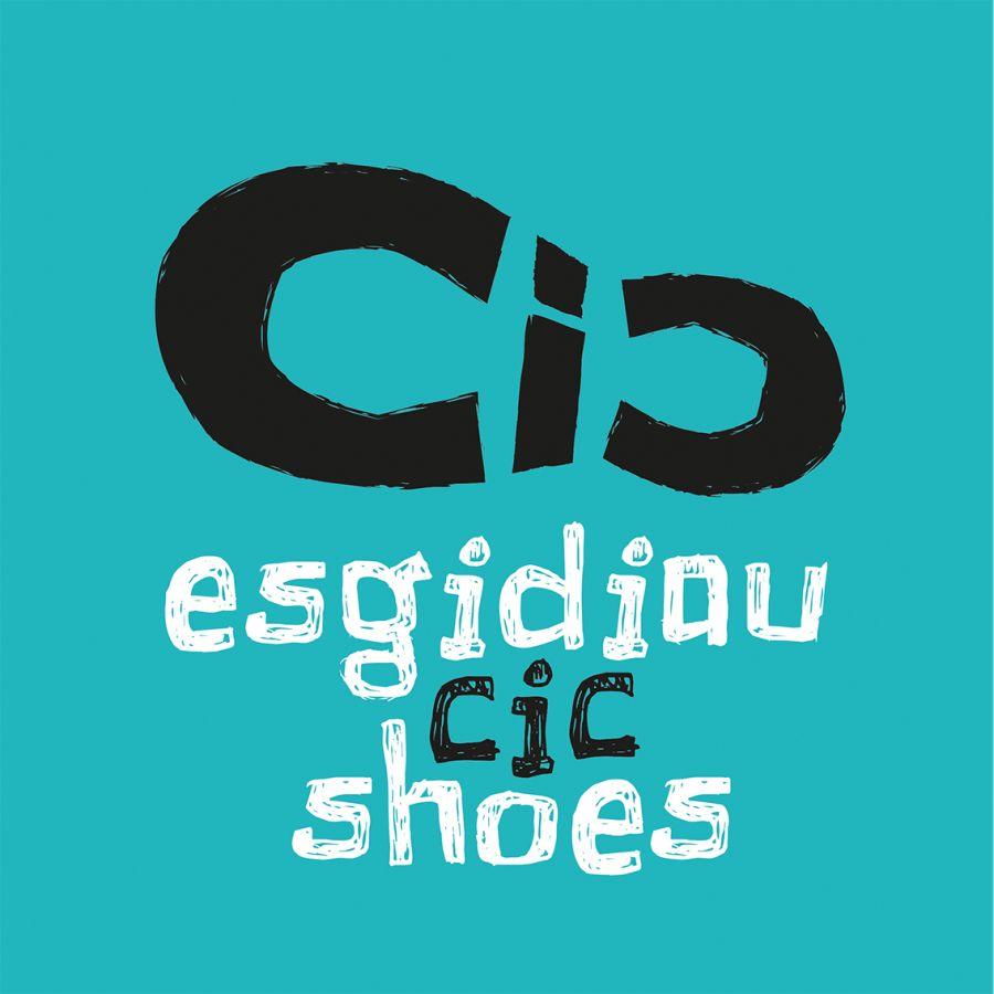 Esgidiau Cic Shoes