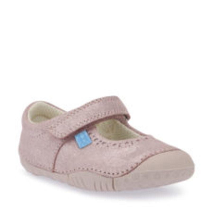 Baby Cruise Pink