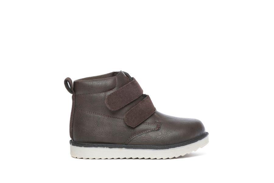 Elliot Brown Boots