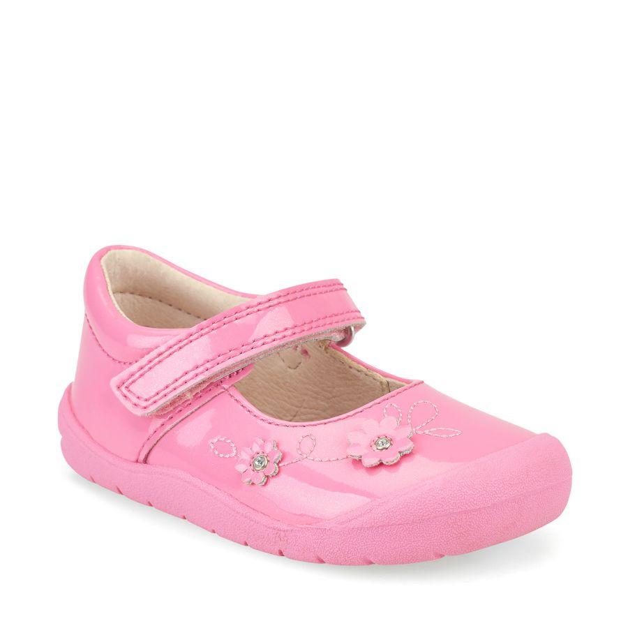 Flex Bright Pink