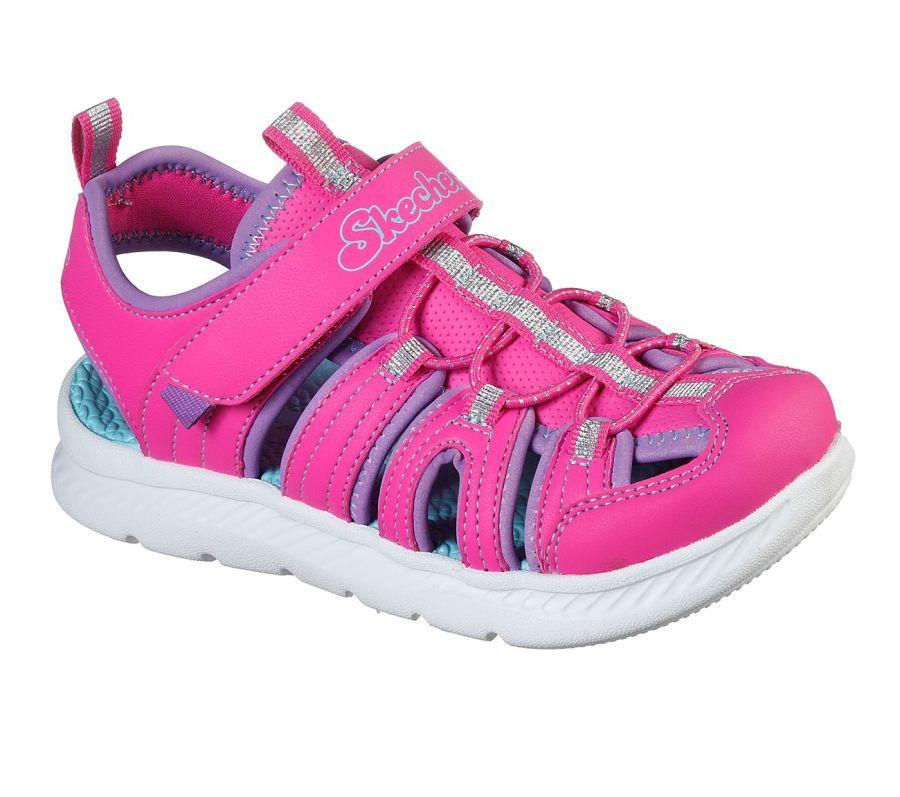 Skechers C-Flex Sandal
