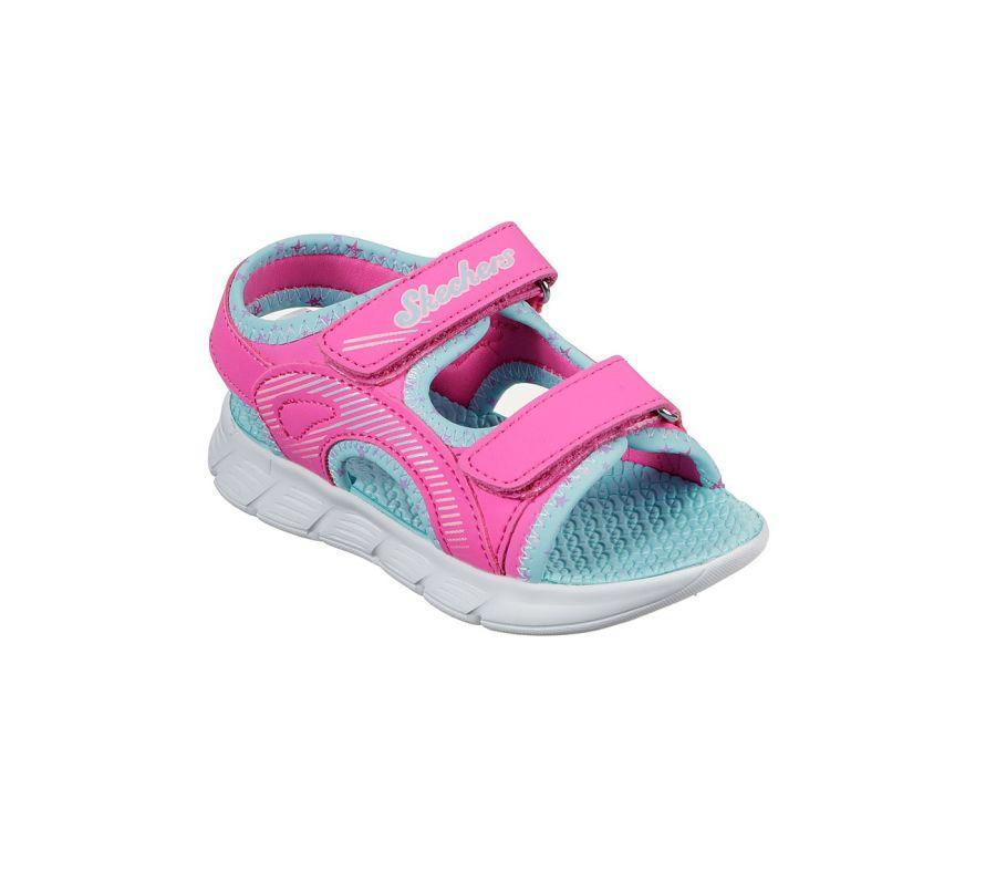 Skechers C-Flex Star Zoom Sandal