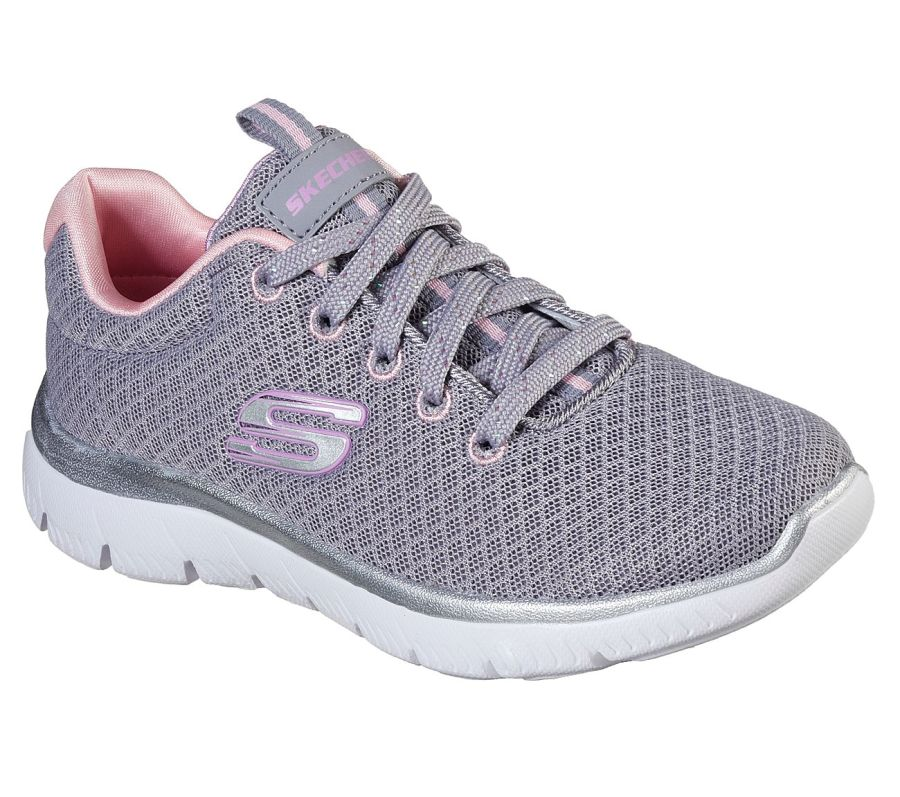 Skechers Summits Simply Special Trainers