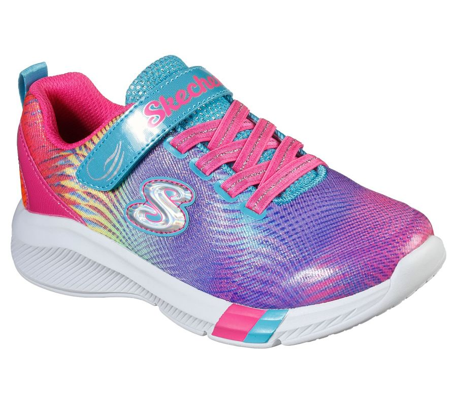 Skechers Sunny Sprints Trainers