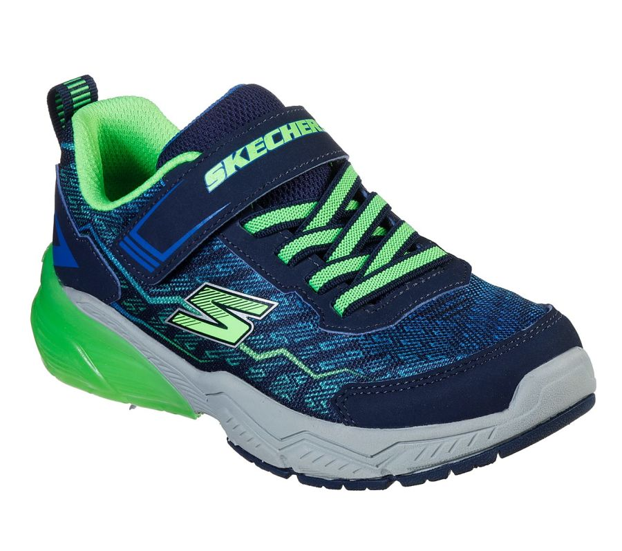 Skechers Thermoflux 2.0 Trainers