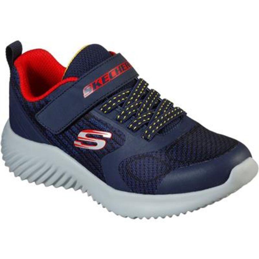 Skechers Bounder Gorven Trainers