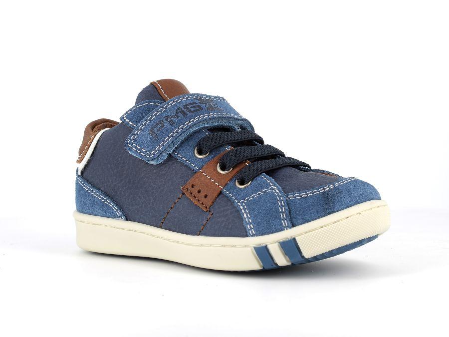 Primigi 7428511 Sneaker Boy