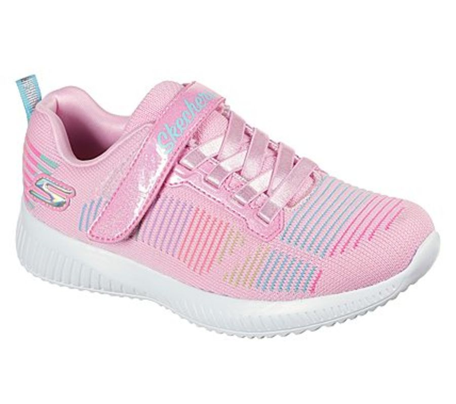 Skechers Bobs Squad Fresh Delights