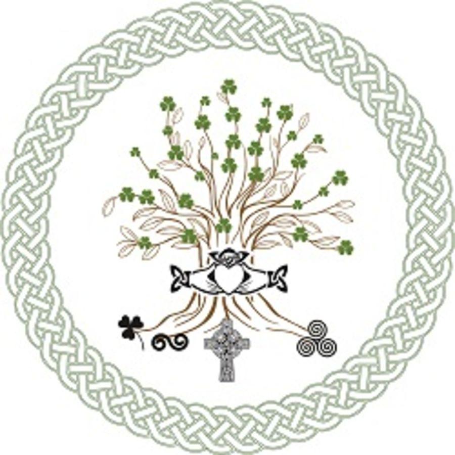 irish-genealogy-solutions