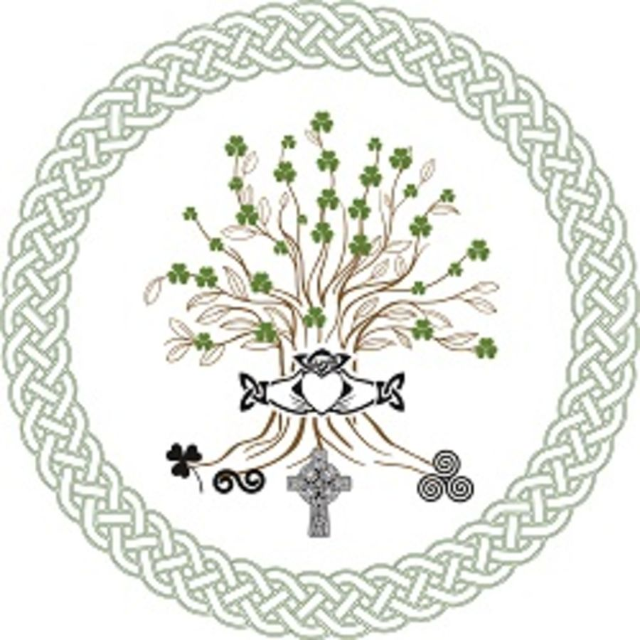 irish-genealogy-solutions