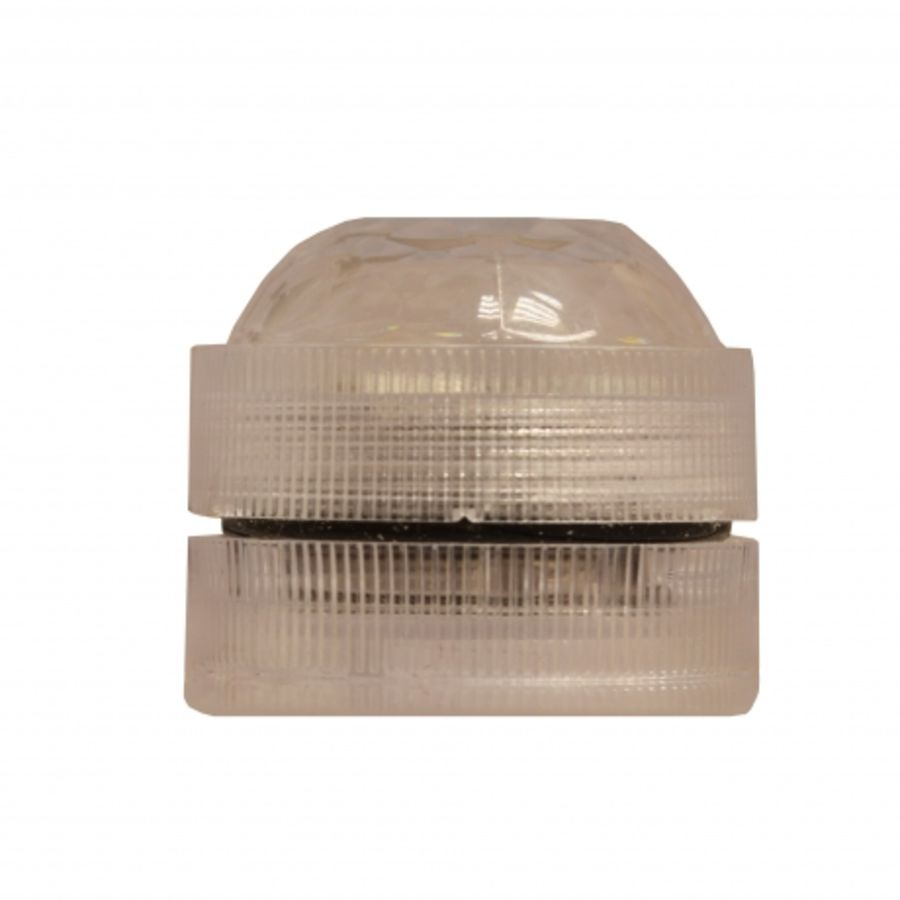 LED Light for Nordic Lights Candle Shades