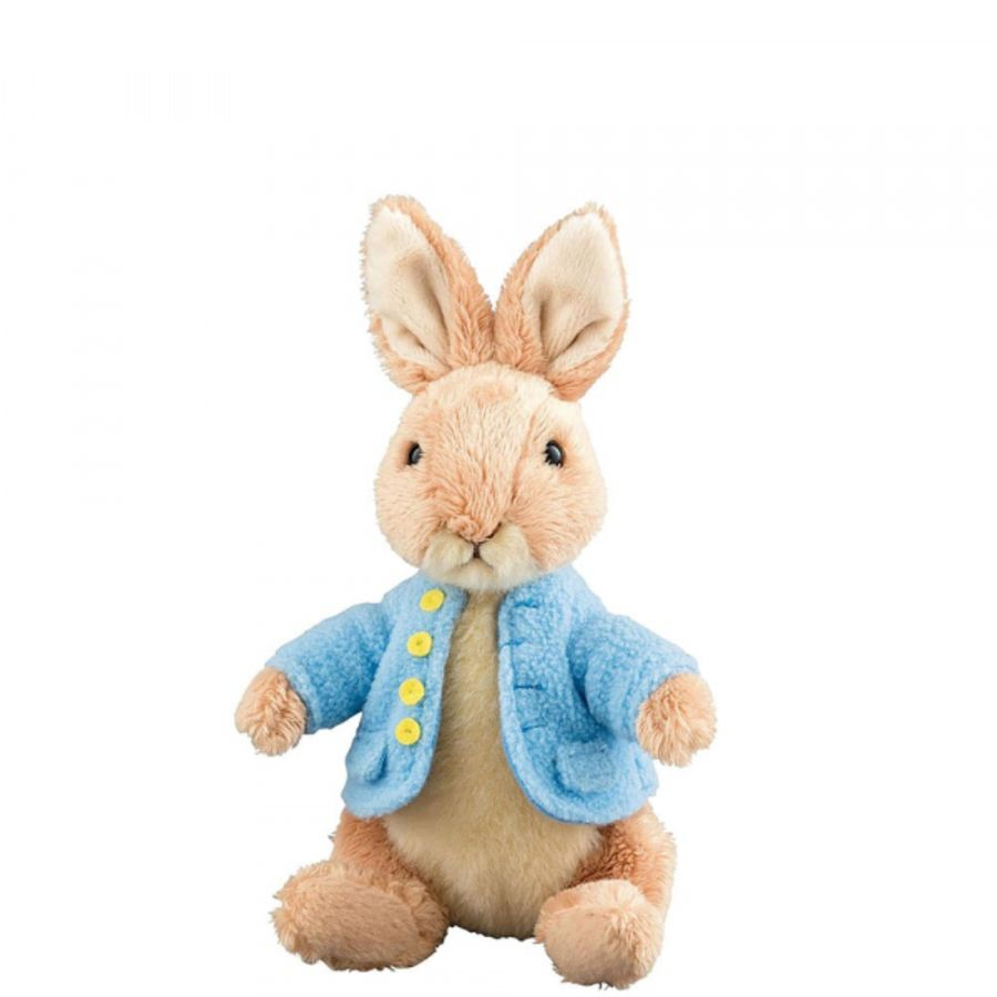 Peter Rabbit - Small
