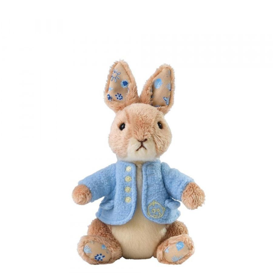 Great Ormond Street Peter Rabbit - Small