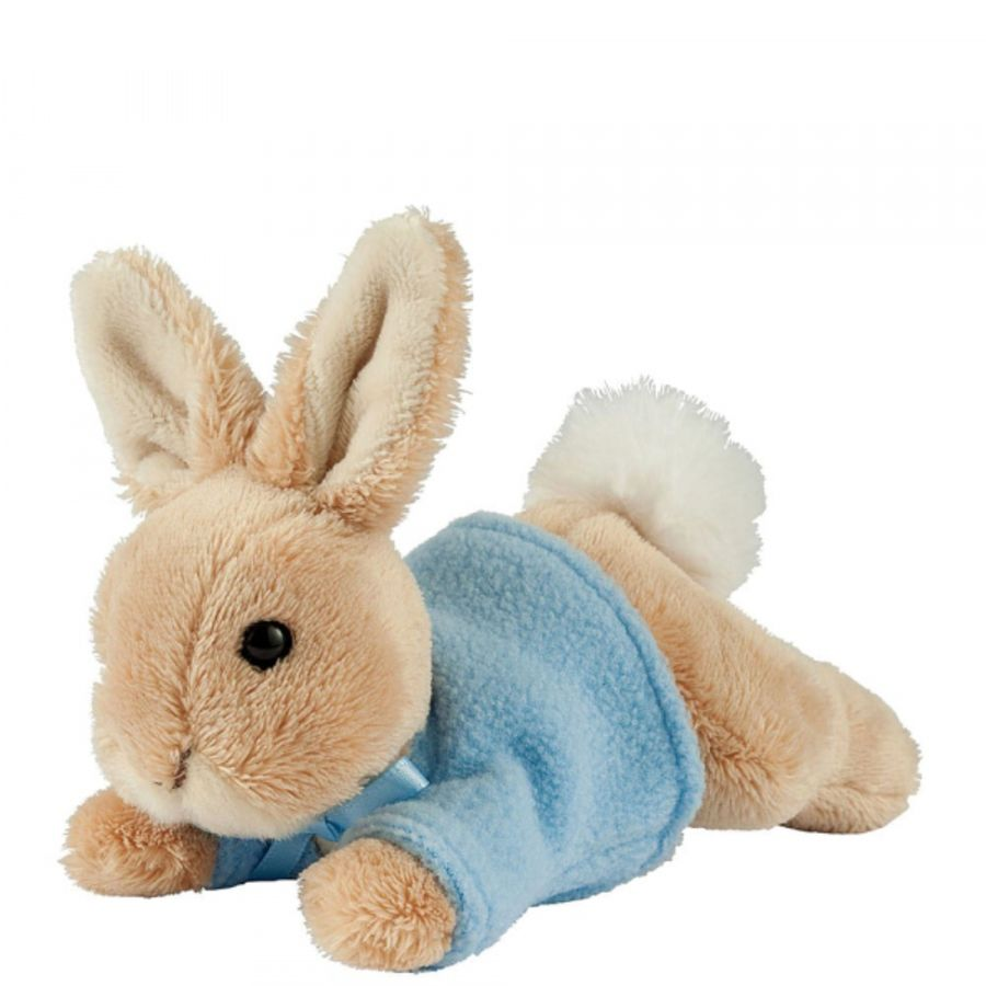 Lying Peter Rabbit - Small