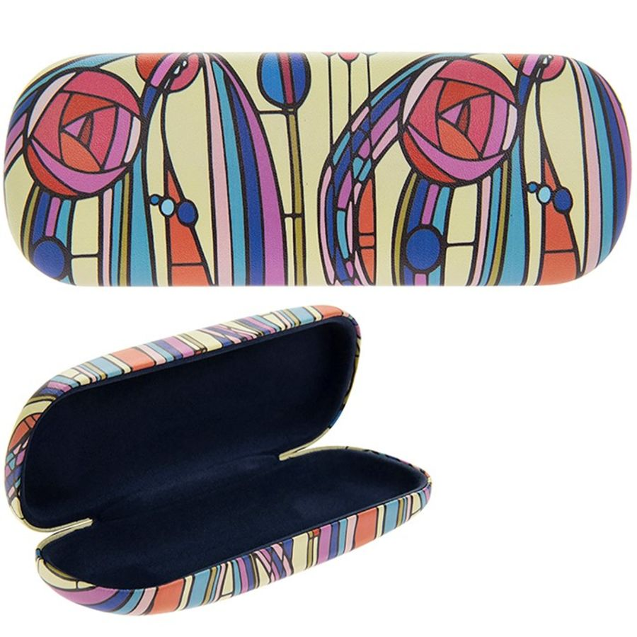 Mackintosh Design Glasses Case