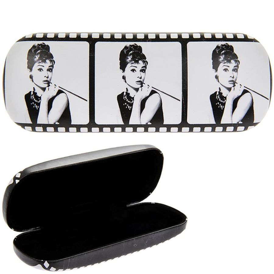 Audrey Spectacles Case
