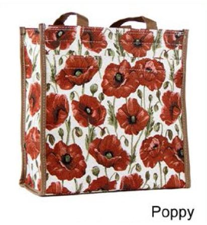 Poppy design Signare SHOPPER
