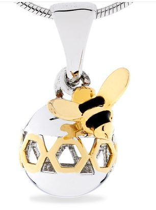 Busy Bee - Cute Collection