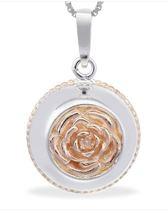 English Rose - Thinking of You Collection