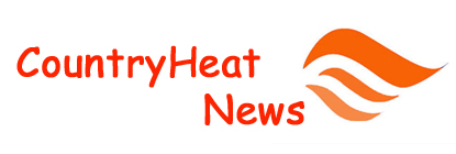 CountryHeat News  - CountryHeat Direct