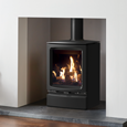 Gazco Gas Vogue Midi & Midline Stoves