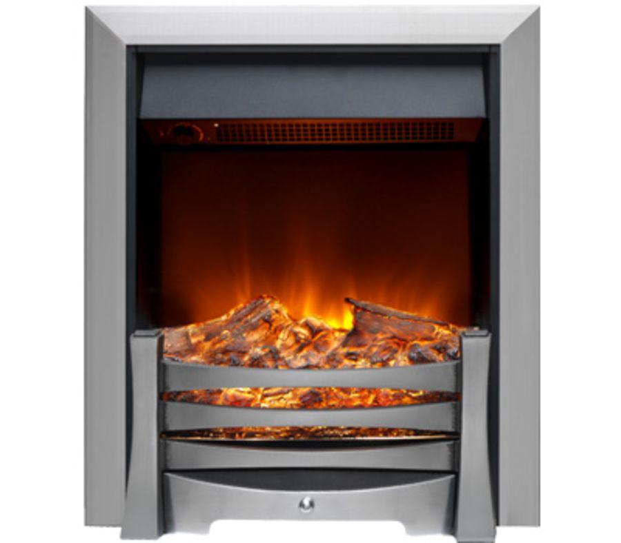 Burley Egleton 170R Electric Fire