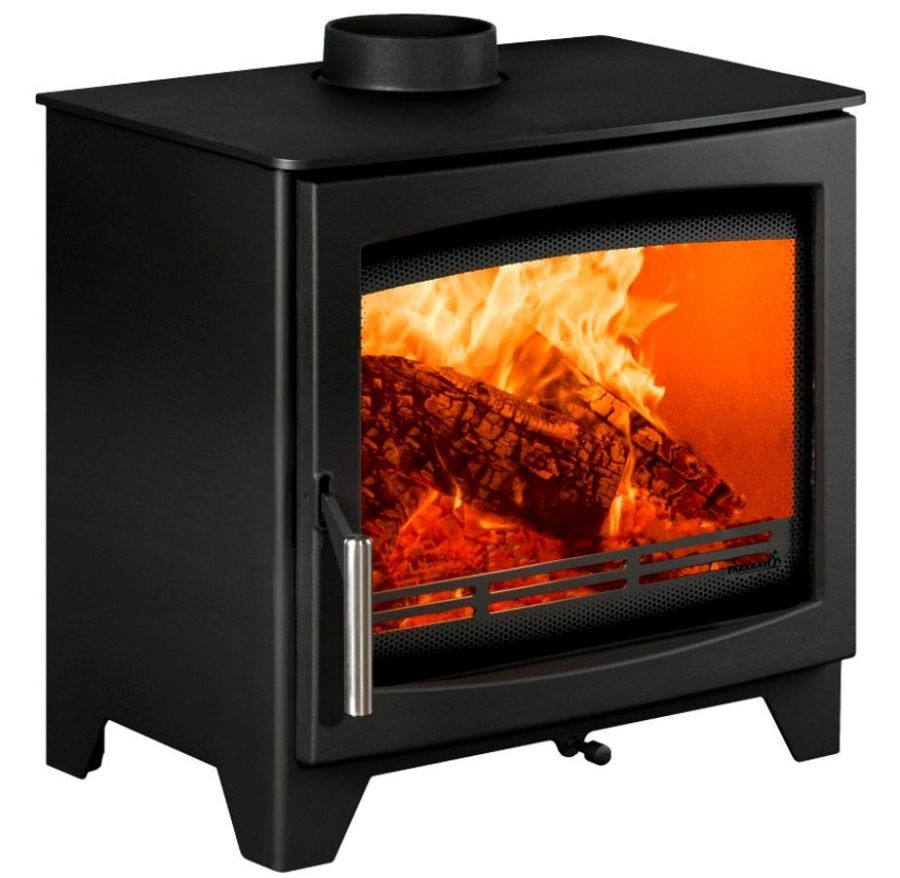Hunter Parkray Aspect 7 Eco Stove