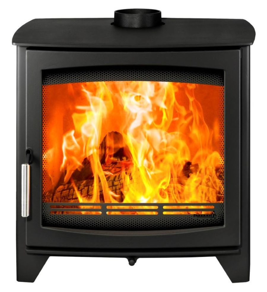 Hunter Parkray Aspect 14 8kW Eco Stove