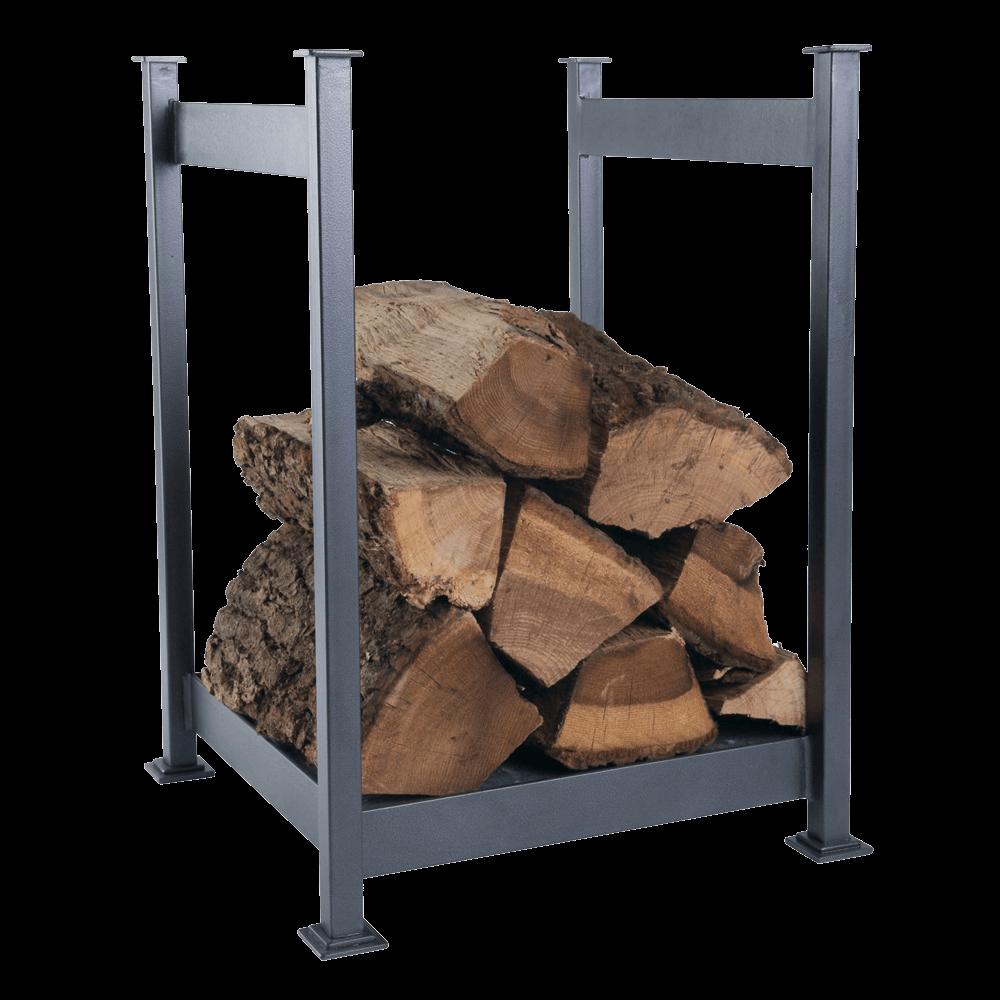 Medium Log Holder