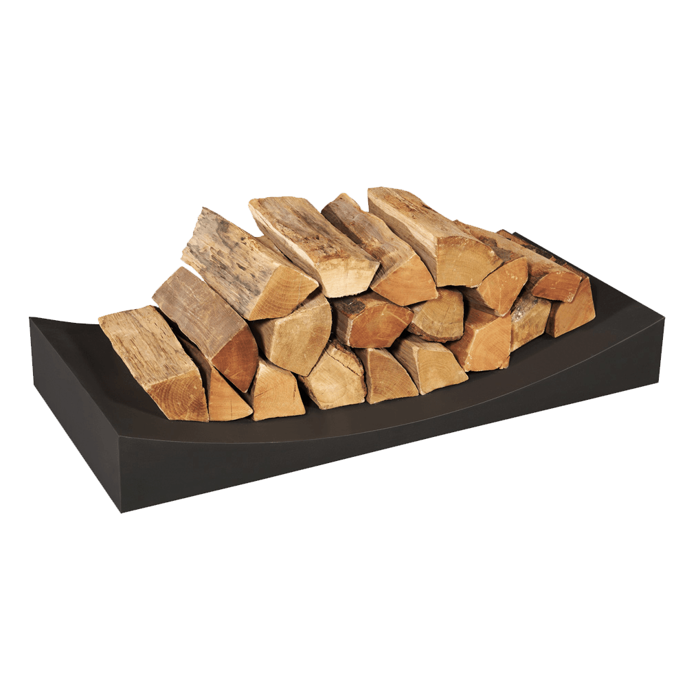 Radius Large Log Holder