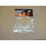 Self Adhesive Flat Seal pack