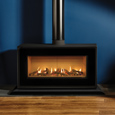 Gazco Studio 2 Freestanding Gas Fire