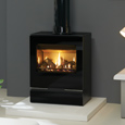 Gazco Gas Riva Vision Medium Stove