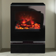 Electric Riva Vision Stove