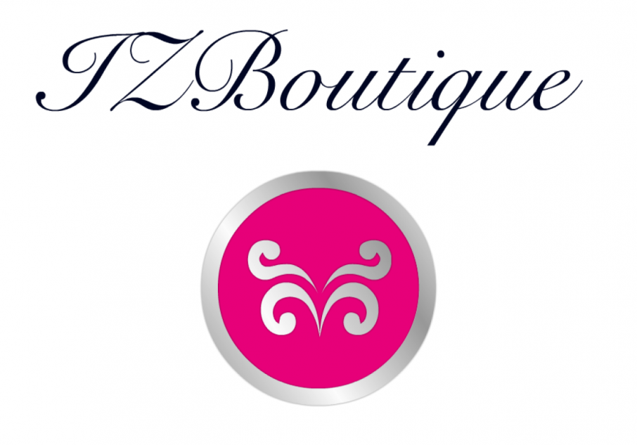 izboutique