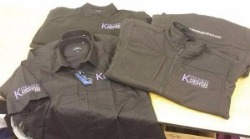 WorkWear Multi Packages